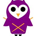 Owl & Drum (@owlanddrum) Avatar