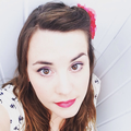 Stephanie (@shiftingdaydream) Avatar