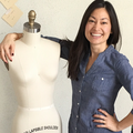 Jennifer, Workroom Social (@workroomsocial) Avatar