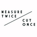 Measure Twice Cut Once - Susan (@_measuretwicecutonce) Avatar