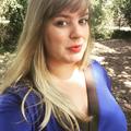 Mary Danielson (@idlefancy) Avatar