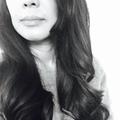 Jamie (@jamesmarie) Avatar