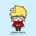 jessica bob (@craftypickle) Avatar