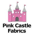 Pink Castle Fabrics (@pinkcastlefabrics) Avatar