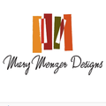 Mary Menzer (@marymenzerdesigns) Avatar