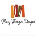 Mary Menzer (@marymenzerdesigns) Avatar
