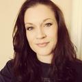 Monica Nauert  (@buttoncounter) Avatar