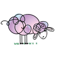 Knotty Lamb (@knottylamb) Avatar