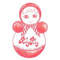 The Roly Poly (@therolypoly) Avatar
