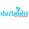 @shaztadaisy Avatar