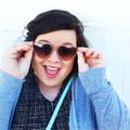 Heather @ The Deans List (@thedeanslistblog) Avatar