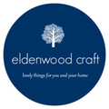 Emma (@eldenwoodcraft) Avatar