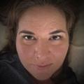 Valerie Fry (@ladyval05) Avatar