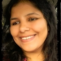 Namrata Shroff (@bagstock) Avatar