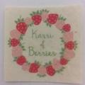 karri of berries (@karriofberries) Avatar
