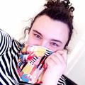 julia (@alchemytea) Avatar