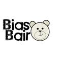 Bias Bair (@biasbair) Avatar