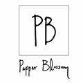 Pepper Blossom Shop (@pepperblossomshop) Avatar