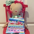 Daisy Cottage Quilting (@daisycottagequilting) Avatar