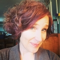 Denise Corcora (@thriftybydesign) Avatar