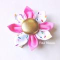 Petal Blossom (@petalblossom) Avatar