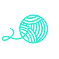 Ello Yarn Community (@elloyarn) Avatar