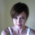 Deanna (@knitgirly) Avatar