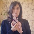 Lindy DeMelo-Garner (@lindy_) Avatar