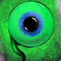 Sean (@jacksepticeye) Avatar