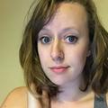 Bridget  (@alwaysbeewright) Avatar