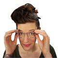 Seamstress Erin (@seamstresserin) Avatar
