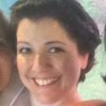 Antonella (@antonellaknits) Avatar
