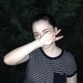 Lindsay Ramish (@lindsayyy) Avatar