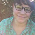 Kate Herron Gendreau (@khgarts) Avatar