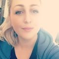 Lauren Taylor Made (@lntaylormade) Avatar