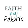 Jen Frost @ Faith and Fabric (@faithandfabric) Avatar