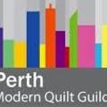 Perth Modern Quilt Guild (@perthmqg) Avatar