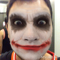 Cassio (@cassiolm) Avatar