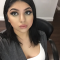 Amy  (@amymua) Avatar