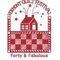 Vermont Quilt Festival  (@vermontquiltfestival) Avatar