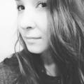Andrea (@arentyoufancy) Avatar
