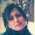 Neelam Kaur (@neelamkaur) Avatar