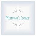 Memmie's Corner (@memmiescorner) Avatar