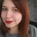 Jessie Stringer (@jessiemarie1202) Avatar