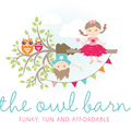 The Owl Barn (@theowlbarn) Avatar