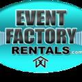 Event factory Rentals (@eventfactoryrentals) Avatar