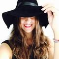 Marianna Nello (@mariannanello) Avatar
