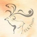 ELK Prints (@elkprints) Avatar