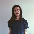 Mark Williamson (@keyworkmark) Avatar