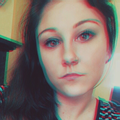 Danielle (@dchristian12) Avatar